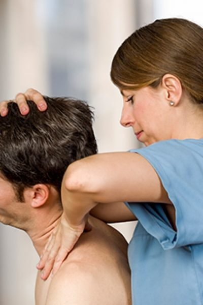 spinal-physiotherapy